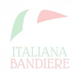 Bandiera da pennone Grigioni 70x105cm