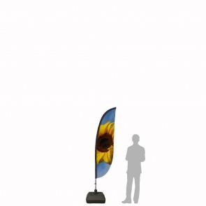 Versa Flag Piuma 2.5
