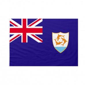 Bandiera Anguilla