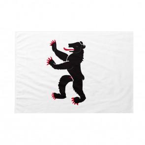 Bandiera Appenzello interno