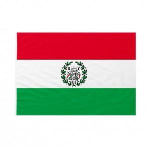 Bandiera Cispadania