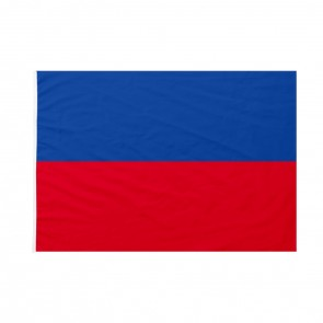 Bandiera Codice Internazionale Nautico ECHO