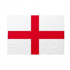 Bandiera Comune di Milano