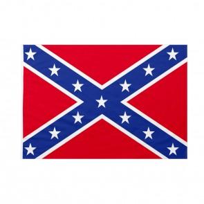 Bandiera Confederata Sudista Americana