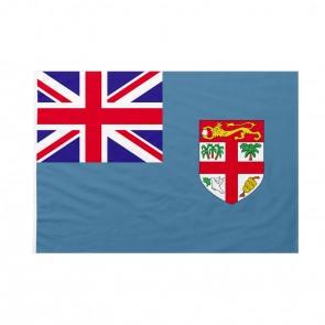 Bandiera Figi