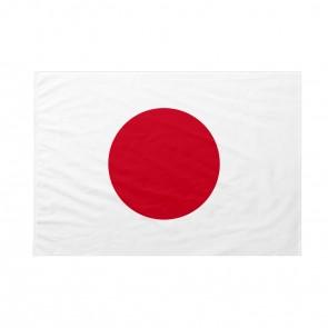 Bandiera Giappone