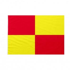 Bandiera Guardalinee