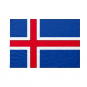 Bandiera Islanda