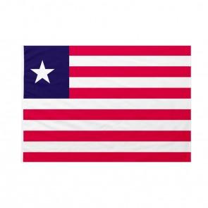 Bandiera Liberia