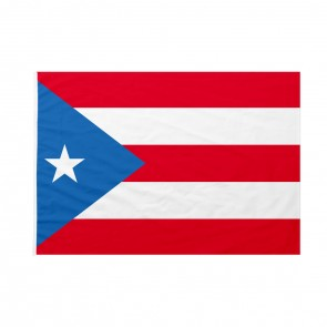 Bandiera Porto Rico