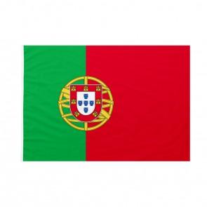 Bandiera Portogallo