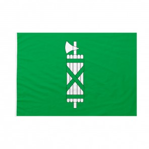 Bandiera Sangallo
