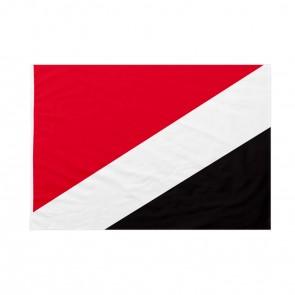 Bandiera Sealand