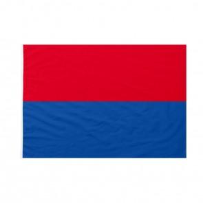 Bandiera Ticino