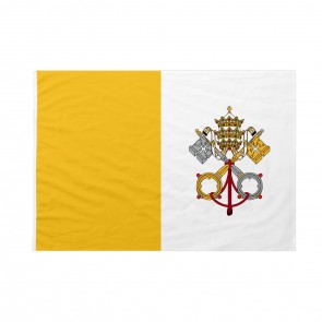 Bandiera Vaticano