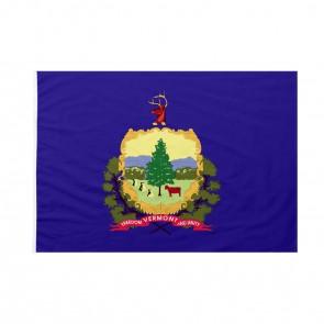 Bandiera Vermont