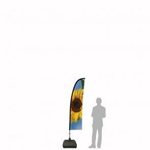 Flag Vela 2.5